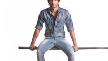 Sushant-Singh-Rajput-(1)