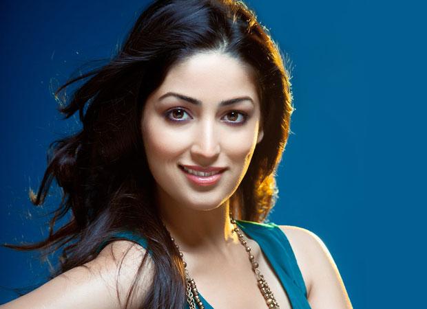 REVEALED: Yami Gautam turns villain in Sarkar 3 ...