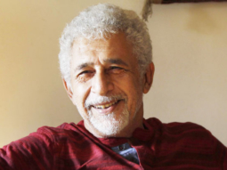 Aamir Khan Did No Promotions For Dangal, Still It's The BIGGEST Hit Naseeruddin Shah video