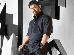 Aamir-Khan0-1