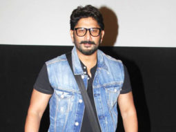 Arshad Warsi speaks up on Akshay Kumar's Jolly LLB 2 legal controversy news