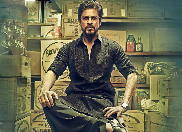 Box Office Understanding the economics of Raees, 130 crores profit and Shah Rukh Khan's remuneration