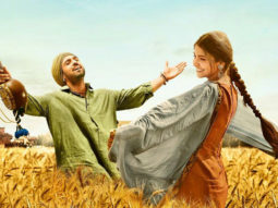 Dum Dum Song From Phillauri