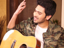 EXCLUSIVE Amaal Mallik & Armaan Malik OPENS UP On Awards Fiasco
