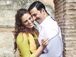 EXCLUSIVE Jolly LLB 2 Public Review From Fremont, California-VDO