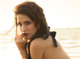 "EXCLUSIVE! Sagarika Ghatge On Zaheer Khan ""I Am Sure He'll Watch Irada"" vid"