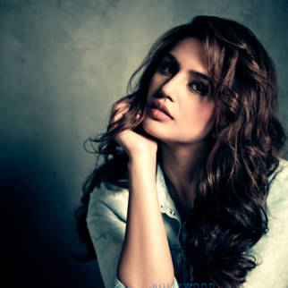 Celebrity Photos Of The Huma Qureshi
