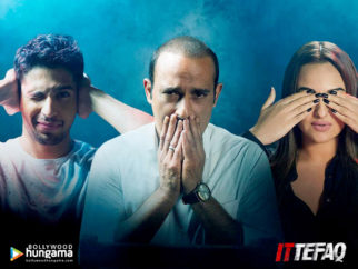 Movie Wallpapers Of The Movie Ittefaq