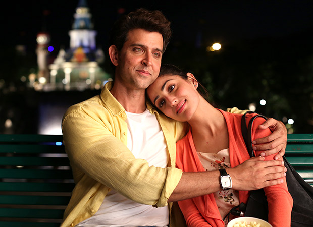 Box office kaabil holds on wednesday collects crore - Bollywood box office collection this week ...