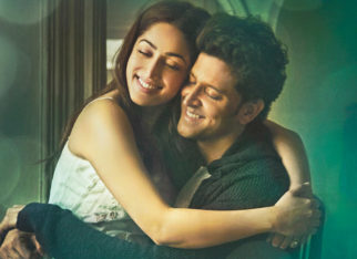 Kaabil Day 17 overseas box office collections
