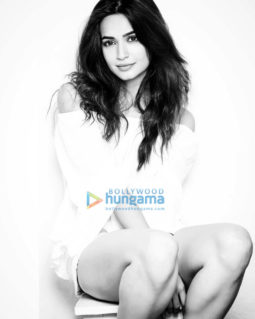 Celebrity Photos Of The Kriti Kharbanda