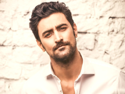Celebrity Photos Of The Kunal Kapoor