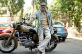 "Nana Patekar EXCLUSIVE: ""Main Koi Ranveer Singh Nahi Hoon…"""