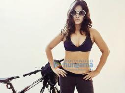 Celebrity Photo Of Neetu Chandra