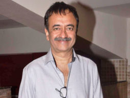 Rajkumar Hirani may shoot Sanjay Dutt biopic at this jail news