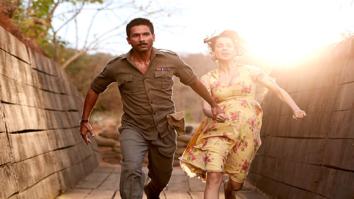 Rangoon (24)
