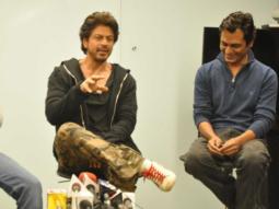 SRK (3)