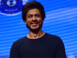 Shah-Rukh-Khan-set-to