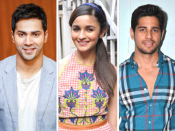 Students of Karan Johar, Varun Dhawan, Alia Bhatt and Sidharth Malhotra to perform at Justin Bieber concert