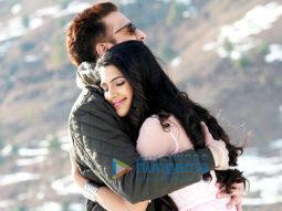Movie Stills Of The Movie Veerey Ki Wedding