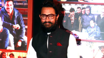 """What Happened With Sanjay Leela Bhansali Is Very Unfortunate"": Aamir Khan"