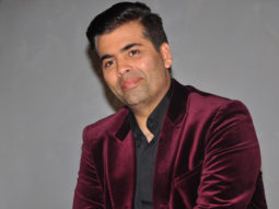 """My children were born 2 months premature and were worryingly underweight""- Karan Johar reveals details about his twins"