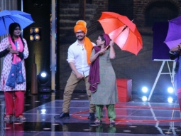 Watch: Unseen footage of Aamir Khan dancing, singing and wooing Kiran Rao