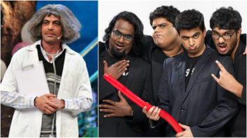 AIB gives Sunil Grover-1