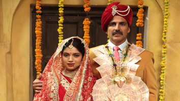 Akshay Kumar's Toilet - Ek Prem Katha picks up Crack date of August 11, to clash with Shah Rukh Khan's Rehnuma