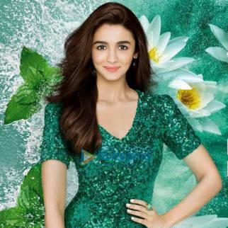 Celebrity Photos Of Alia Bhatt