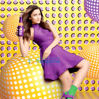 Celebrity Photo Of Alia Bhatt