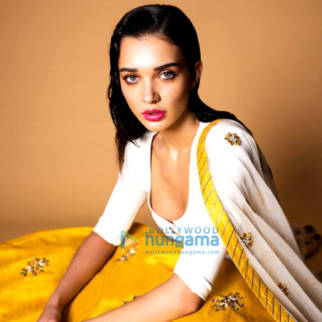 Celebrity Photo Of Amy Jackson