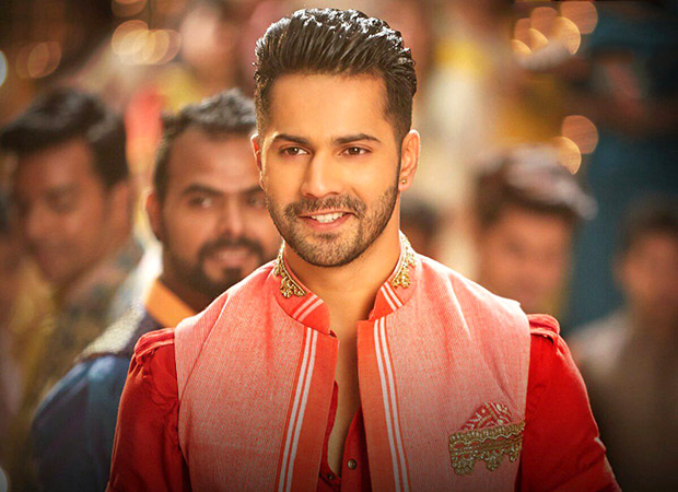 Box Office: Varun Dhawan Grosses Over 500 Crores At The