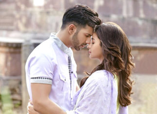 Badrinath Ki Dulhania Day 15 in overseas