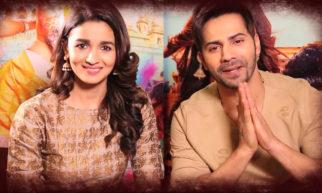 BollywoodHungamaWishesHappyHoli2017