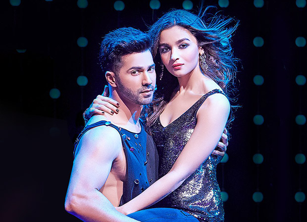 Box Office: Worldwide collections and day wise break up of Badrinath Ki Dulhania
