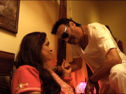 Check out: Jackie Shroff and Neena Gupta get naughty in Khujli