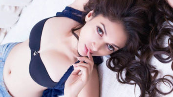 Did you know how Aditi Rao Hydari came on board for Bhoomi news