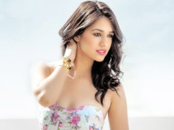 Disha-Patani-reveals-about