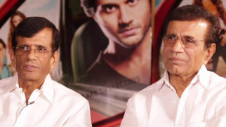 EXCLUSIVE Abbas-Mustan On How Mustafa Was Casted For Machine video