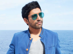 Farhan Akhtar to address students at the 'LSE SU India Forum 2017'news