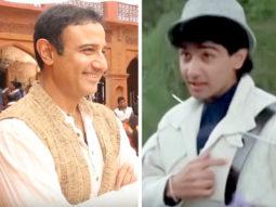 How Ilu Ilu guy Vivek Mushran survived RUTHLESS Bollywood feature