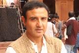 Ilu Ilu Guy Vivek Mushran On His Journey From Saudagar To Begum Jaan