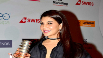 Jacqueline Fernandez, Sonali Bendre, Rekha and many more grace the Asia Spa Awards 2016