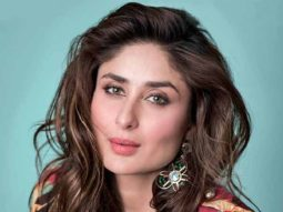 Kareena Kapoor Khan replaces Katrina Kaif