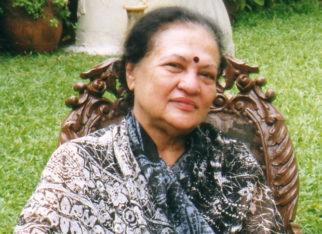 Nirupa Roy property battle case  Yogesh Roy presents a second will news
