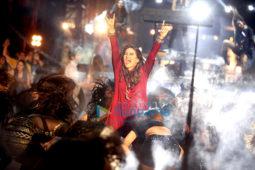 Movie Stills Of The Movie Noor