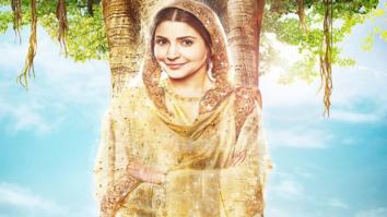Phillauri Day 1 in overseas; opens better than OK Jaanu
