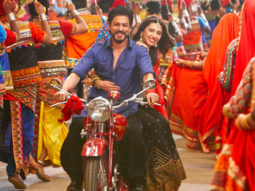 Raees Week 4 collections at the Egyptian box office