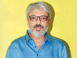 Rani Padmavati and Alauddin Khilji